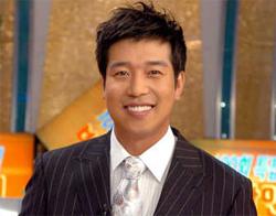 Kang Byun-kyu
